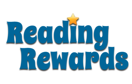 SaaS Predictive analytics & Reading Rewards