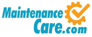 SaaS Predictive analytics & Maintenance Care