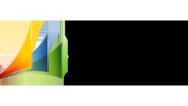 SaaS Integration: Microsoft Dynamics