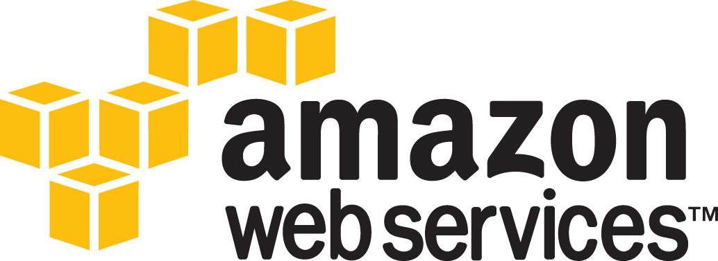 SaaS Integration: Amazon Web Services