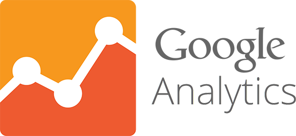 SaaS Integration: Google Analytics
