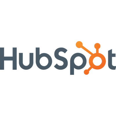 SaaS Integration: Hubspot