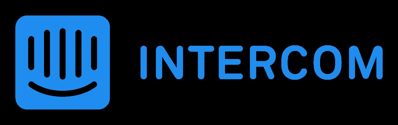 SaaS Integration: Intercom