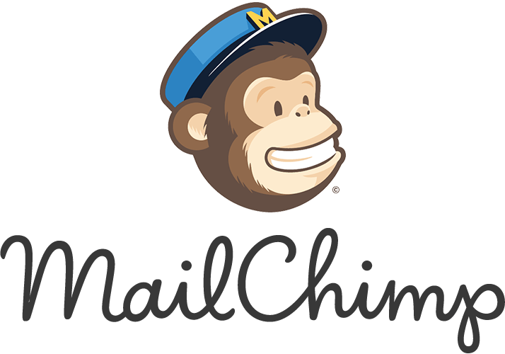 SaaS Integration: Mail Chimp
