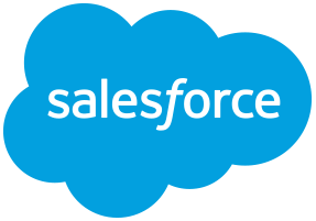 SaaS Integration: Salesforce