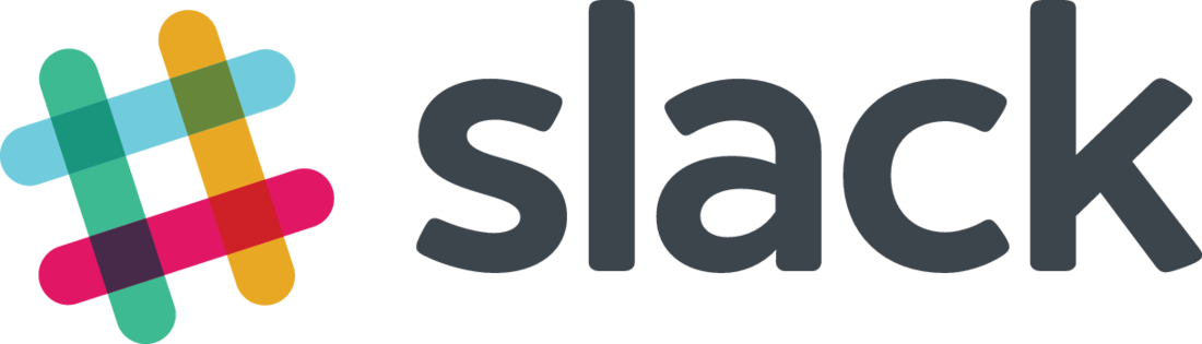 SaaS Integration: Slack