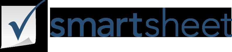 SaaS Integration: SmartSheet